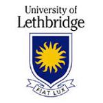 university-of-lethbridge.jpg