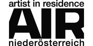 air-logo.jpg