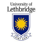 university-of-lethbridge.jpg