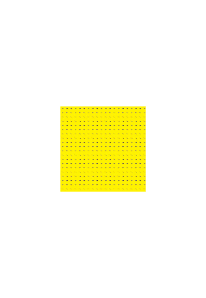 Reko Rennie,  Ant Wallpaper  , digital print, 38 x 28 cm, 2009    Works Available: 13