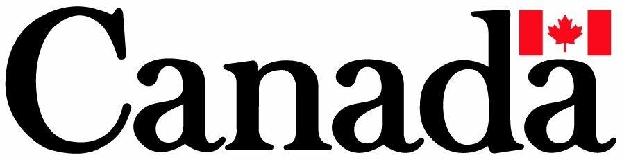 JPG Canada Wordmark.JPG