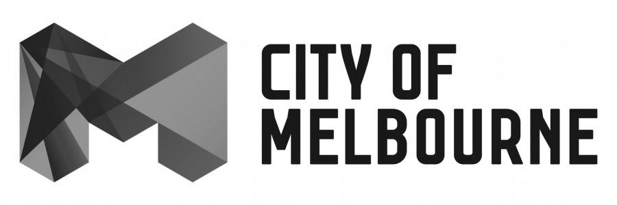 city-of-melb-logo-low-res-bw-e1493434231781.jpg
