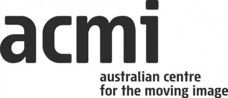 ACMI-LOGO-e1493734681109.jpg