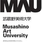 musashino-university.jpg