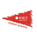 RMIT-student-initiative.jpg
