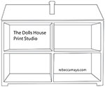 doll-house.jpg