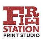 firestation_print_studio.jpg