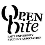 open_bite.jpg