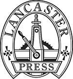 lancaster_press.jpg