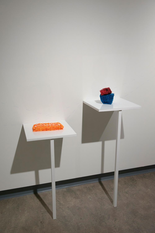 Azimuth  Installation