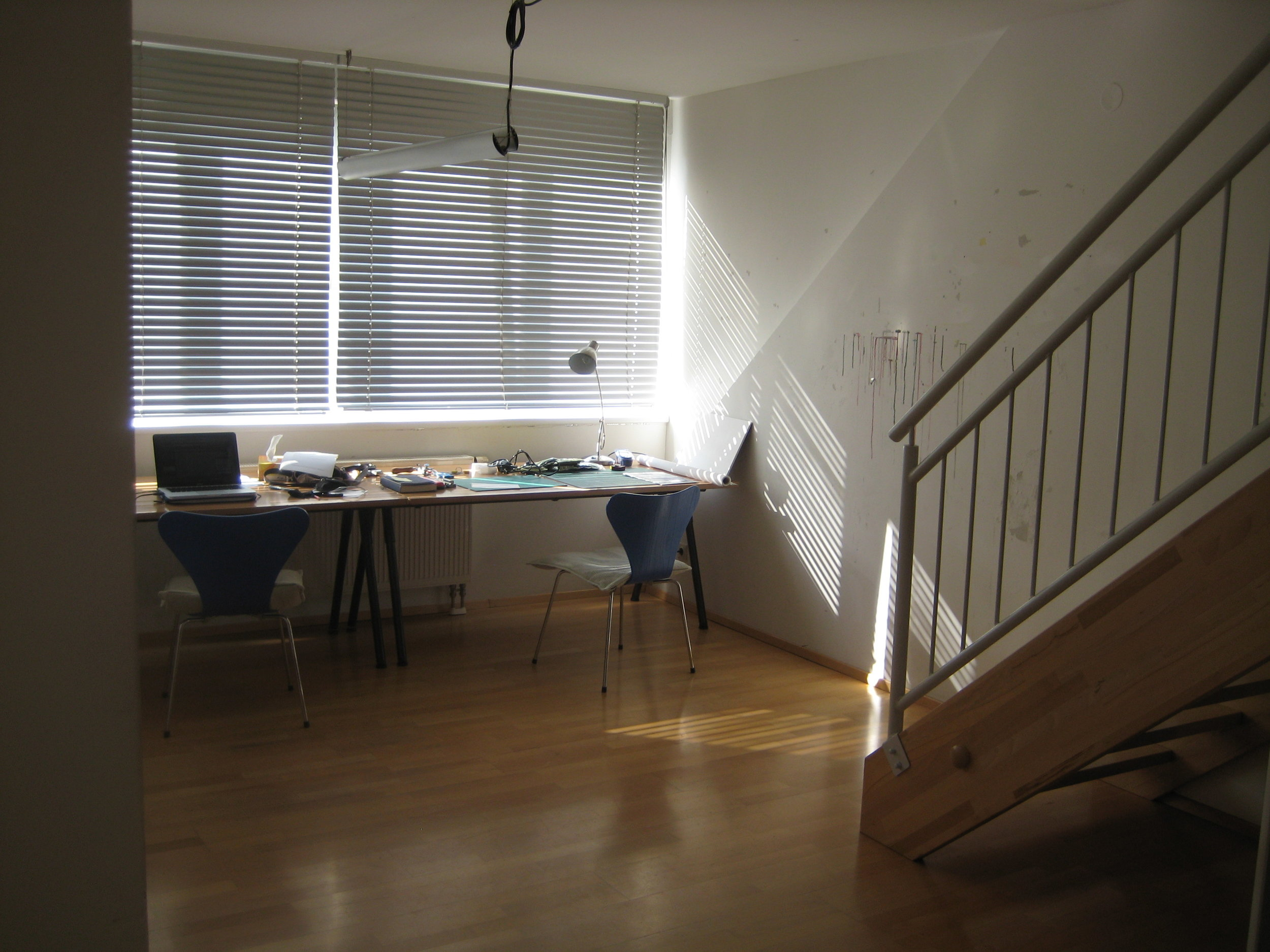 krems-studio interior-1.JPG