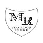 macedon-ridge.jpg