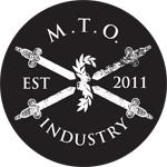 mto-industry.jpg