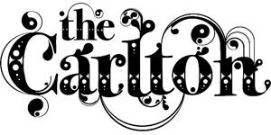 the-carlton.jpg
