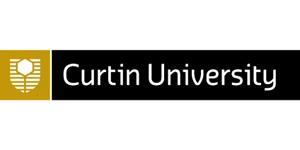 curtin_university.jpg