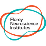 florey_neuroscience_institutes.jpg