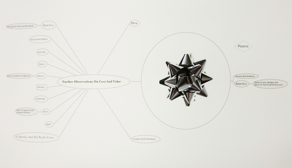 Maddie Leach,  A History of the Precious Metals from the Earliest Times to the Present , 2010