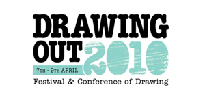 drawing_out.jpg