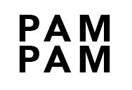 PAMPAM.Logo.jpg