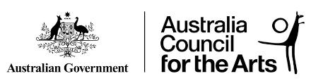 Australia council- logo-download.png