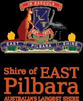 shire-of-east-pilbara-cmyk-transparent-background.png