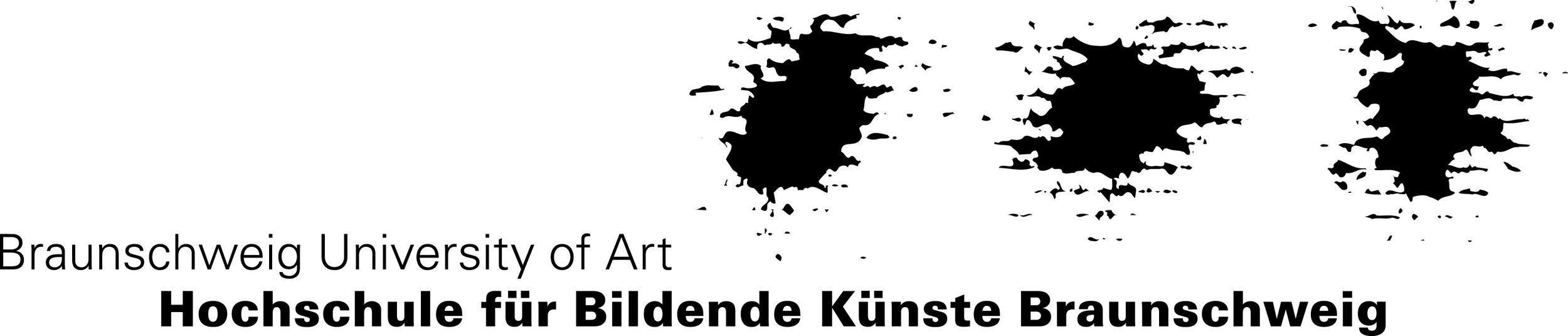 hbk-logo_pfade.jpg
