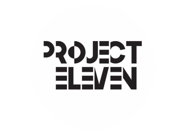 Project Eleven_logo.jpg