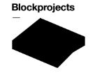 Block Projects.JPG