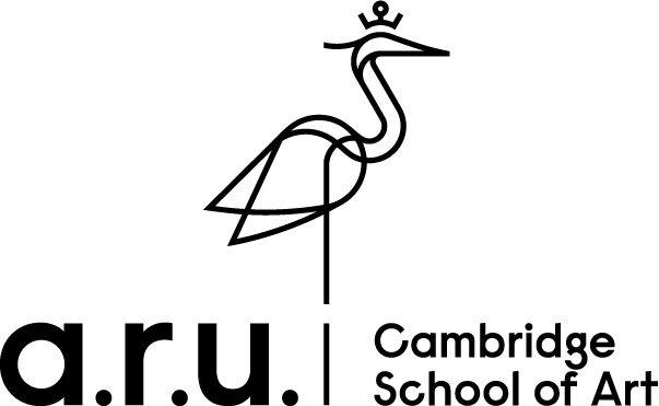 Cambridge School of Art Black PMS.jpg