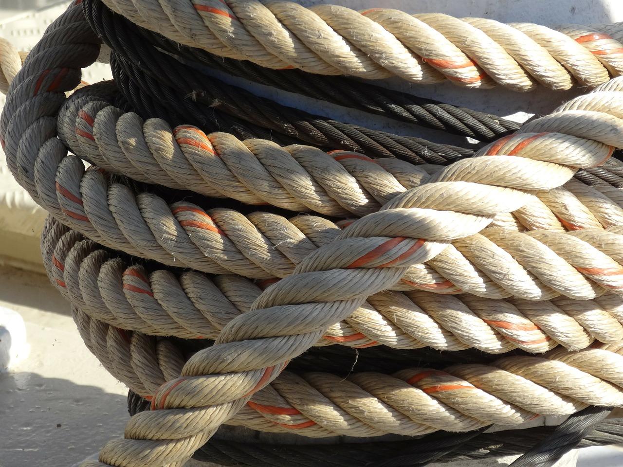 mooring-rope-238925_1280.jpg