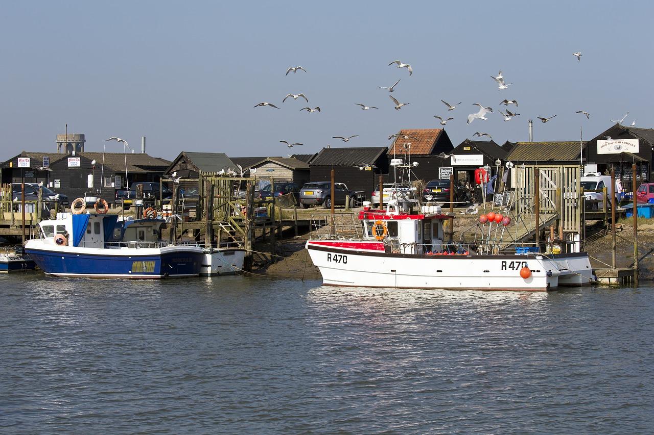southwold-harbour-1680434_1280.jpg