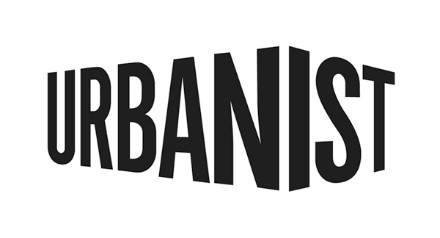urbanist.jpg