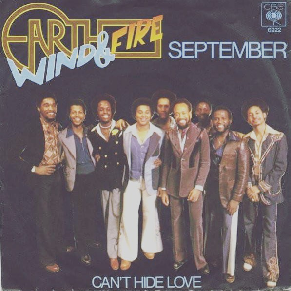 Happy 21st if September.  Come to Merchant for all your Yacht Rock needs tonight.