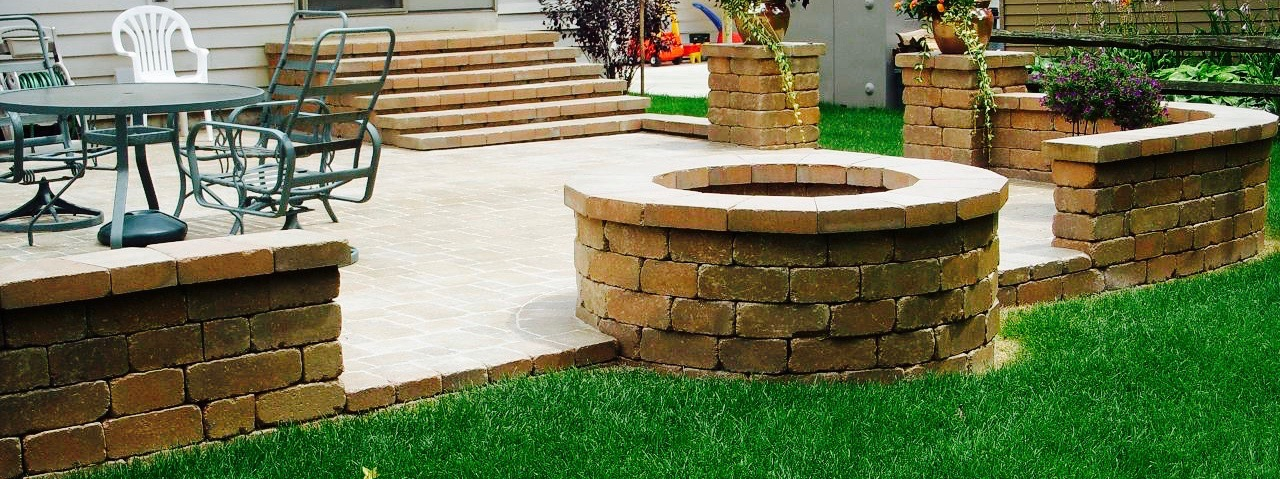 stone patio and fire pit.jpg