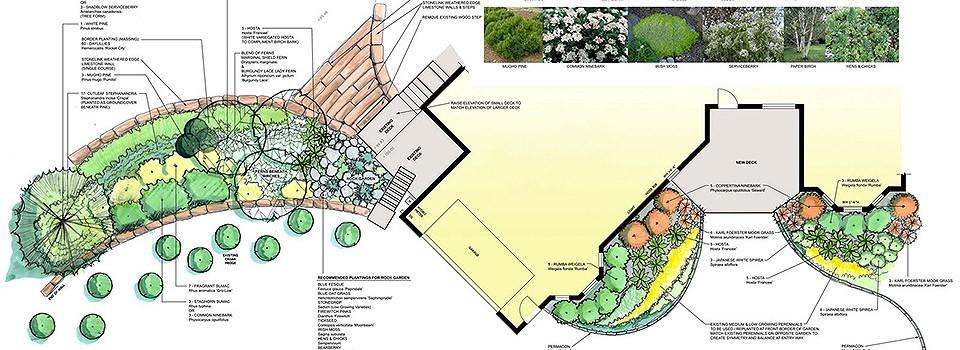Landscape-Design2.jpg