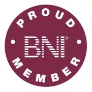 proud_bni_member-1.jpg