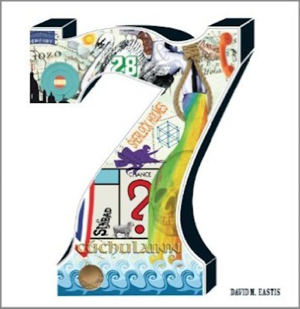 Paperback: 224 pages   Publisher: Adams Media (January 7, 2011)   Language: English   ISBN-10: 1440506523   ISBN-13: 978-1440506529