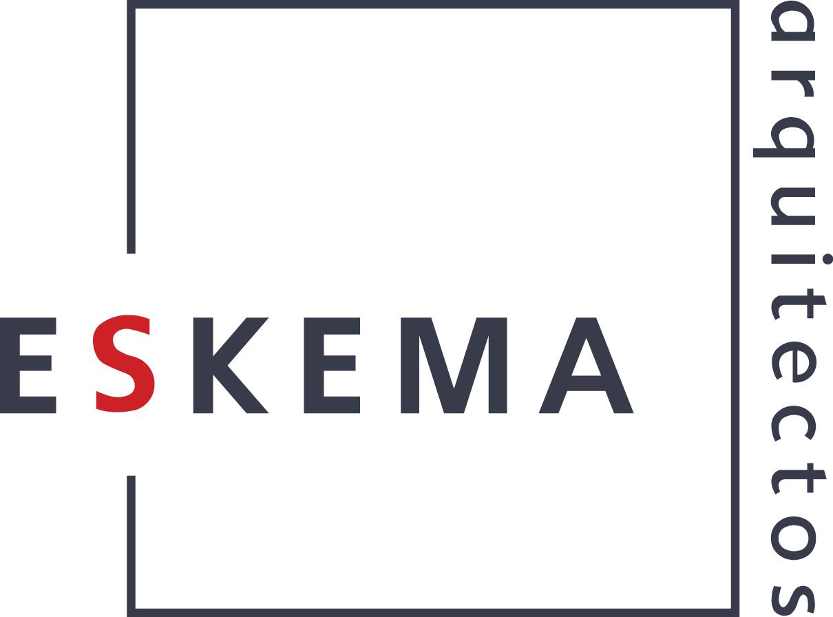 LOGO ESKEMA 2017_RGB.jpg