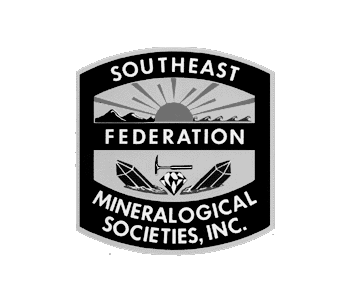 Southeast Federation of Mineralogical Societies