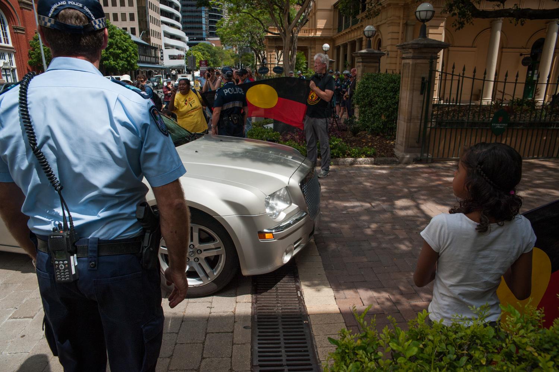 Scutts Brisbane 60.jpg
