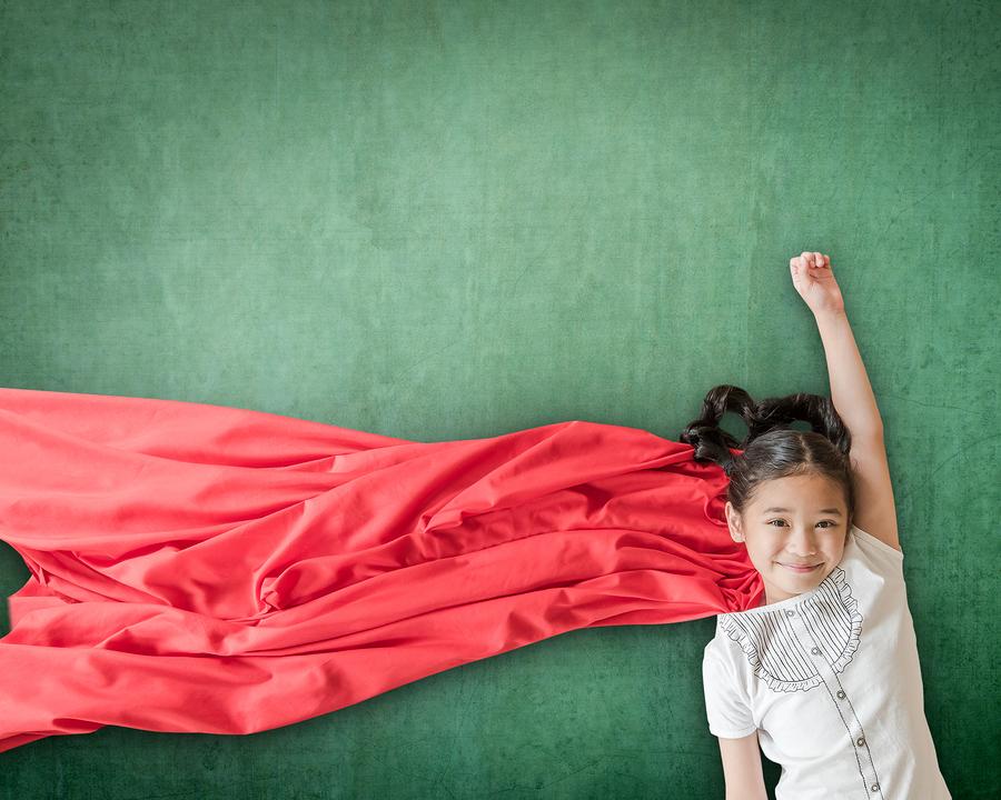 bigstock-Superhero-Asian-School-Girl-Ki-225490039.jpg