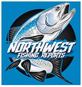 nwfr_logo.png