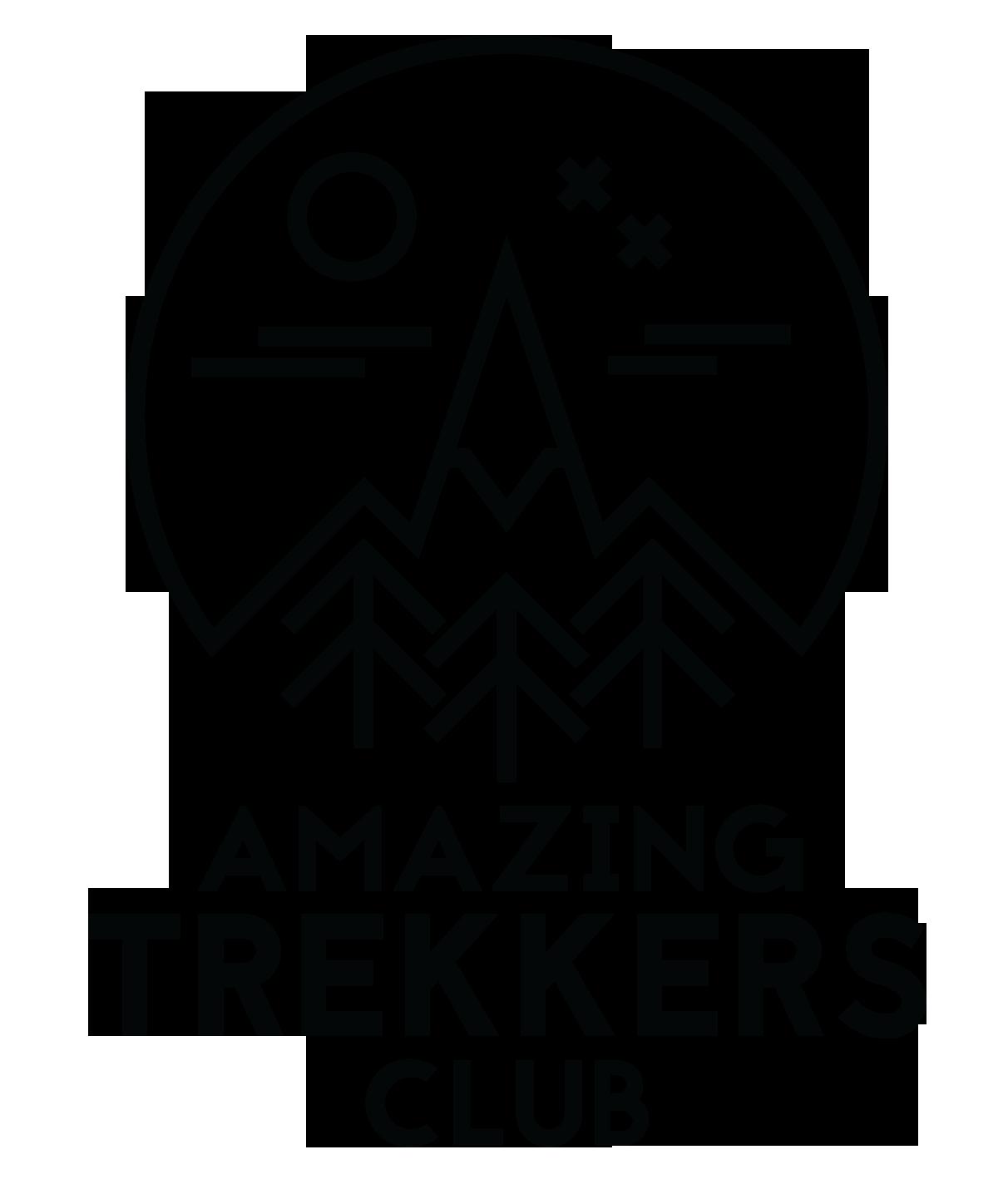 Amazing Trekkers Club