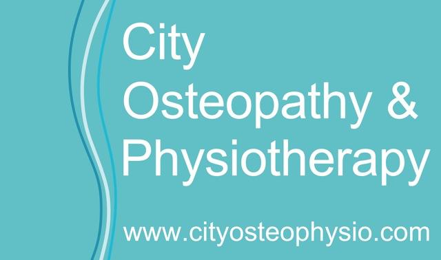 City Osteo