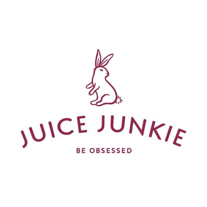 Juice Junkie