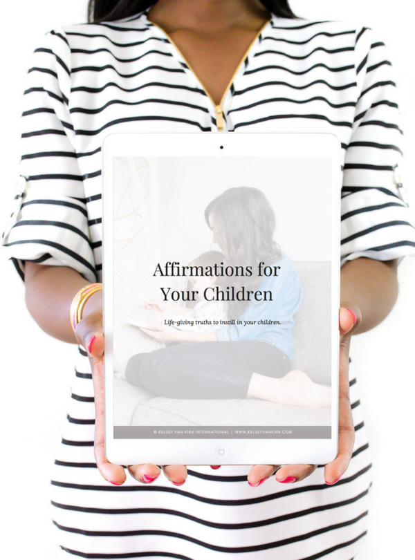 Affirmations for Kids Mockup-2.png