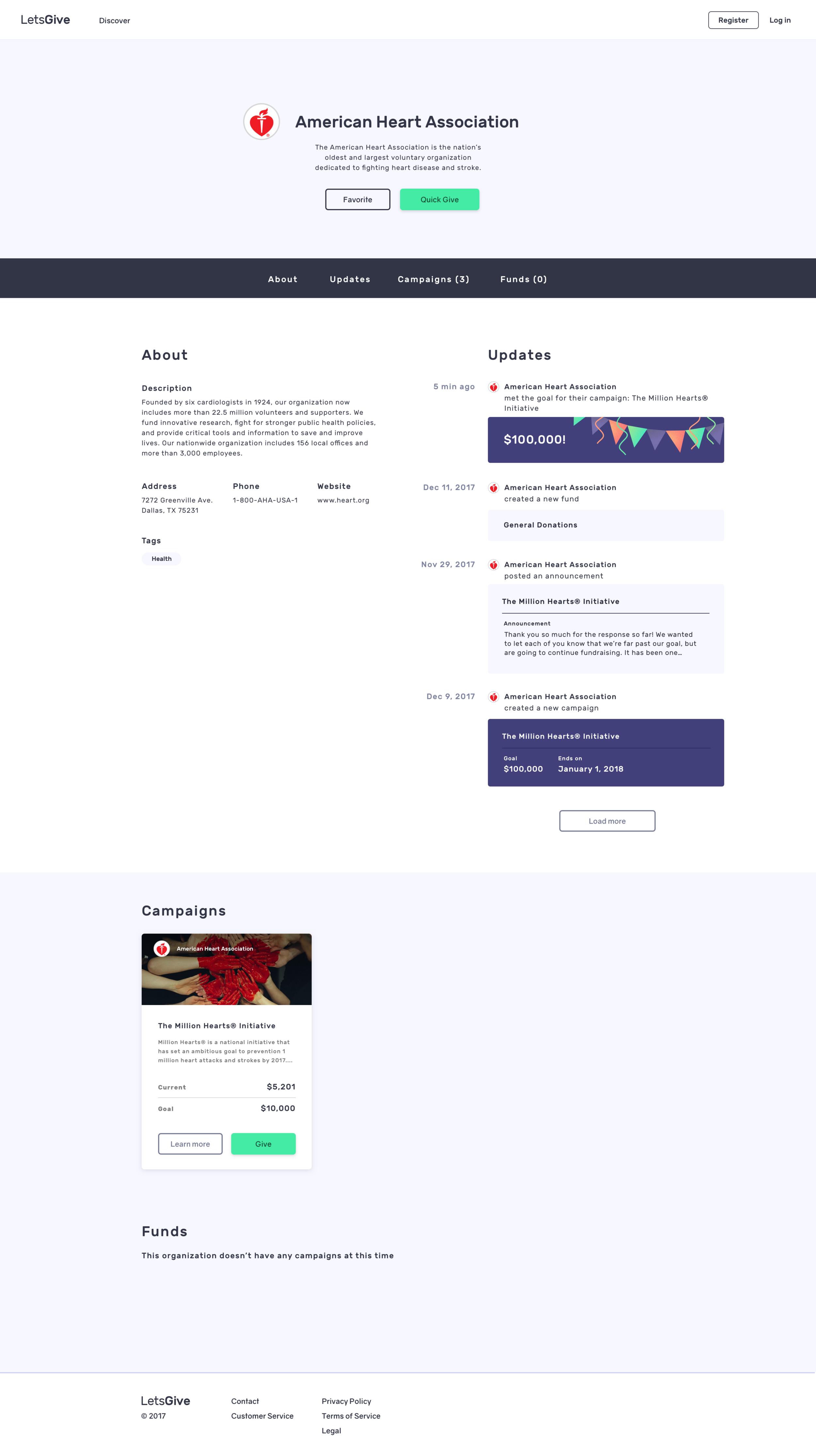Organization Page.png