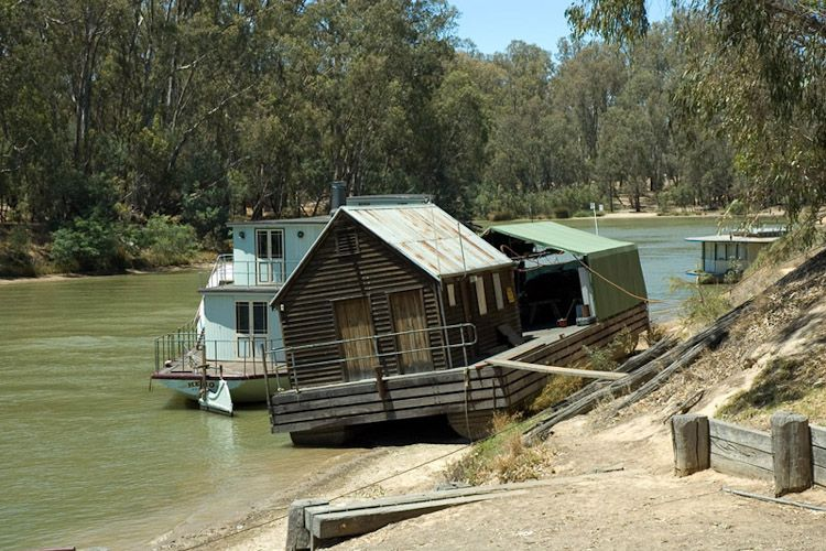 Echuca riverboat2719.jpg
