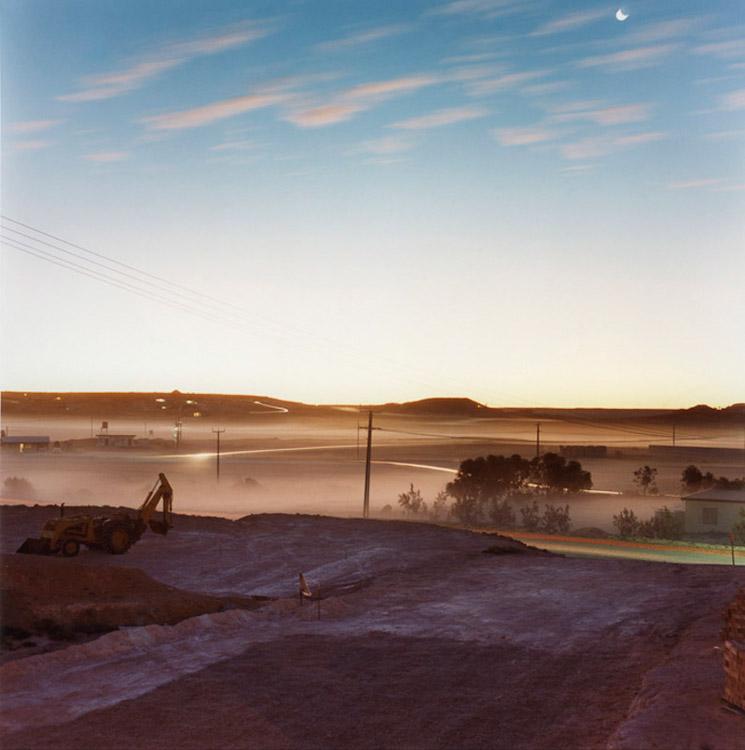 25Coober Pedy Sunset 1988 x72.jpg