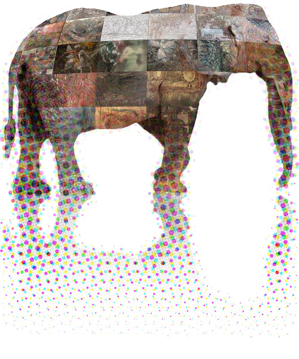elephant composite w halftone.jpg
